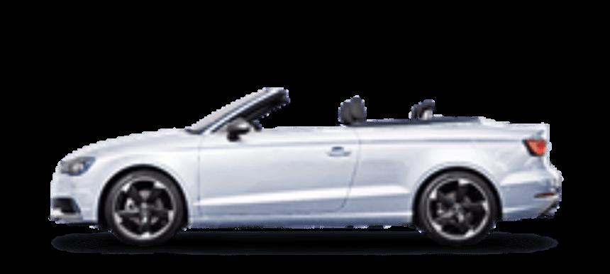 Wspaniały Auto Moto giełda samochodowa - ogłoszenia motoryzacyjne w AZ31